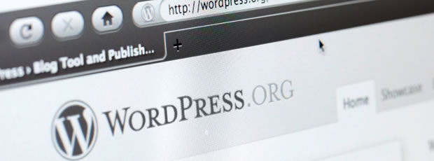 Why Use WordPress? 7 Simple Reasons