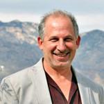 Mark Stempel