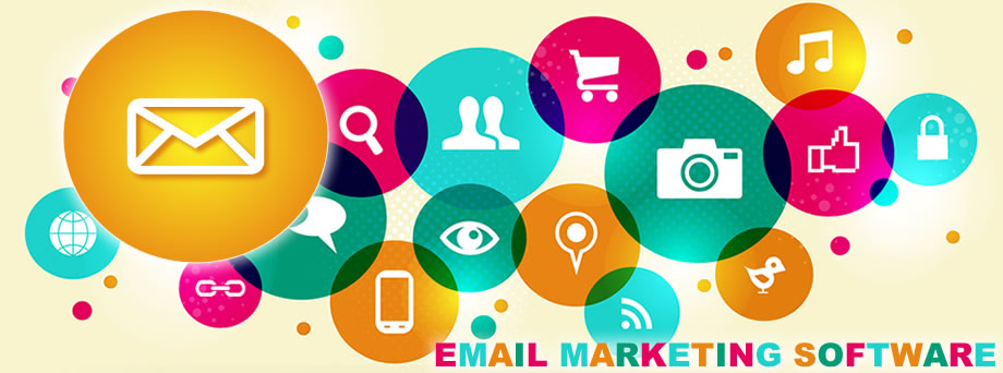 Email Marketing Software for Small Businesses Owners