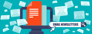 5 Steps to a Successful Email Newsletter Plan